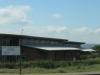 ulundi-cbd-community-library