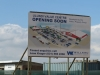 ulundi-cbd-development-sign