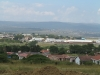 ulundi-cbd-hill-view