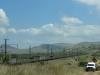 ulundi-cbd-rail-line