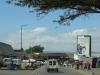 ulundi-cbd-sipho-zungu-street