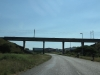 ulundi-entrance-road-from-melmoth-2