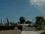 Ulundi - Emakhosini - Ondini - Owens Camp