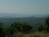 emakhosini-heritage-park-memorial-off-r34-kwankomba-hill-10