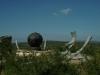 emakhosini-heritage-park-memorial-off-r34-kwankomba-hill-15