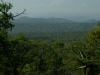 emakhosini-heritage-park-memorial-off-r34-kwankomba-hill-16