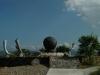 emakhosini-heritage-park-memorial-off-r34-kwankomba-hill-17