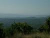 emakhosini-heritage-park-memorial-off-r34-kwankomba-hill-24