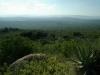 emakhosini-heritage-park-memorial-off-r34-kwankomba-hill-28