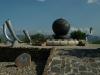 emakhosini-heritage-park-memorial-off-r34-kwankomba-hill-5