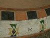 emakhosini-heritage-park-memorial-off-r34-kwankomba-hill-6