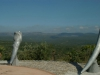 emakhosini-heritage-park-memorial-off-r34-kwankomba-hill-7