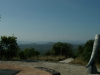 emakhosini-heritage-park-memorial-off-r34-kwankomba-hill-9
