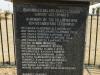 ulundi-ondini-iii-1883-s-28-19-24-e-31-27-5