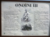 ulundi-ondini-iii-1883-s-28-19-24-e-31-27-9