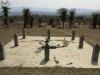ulundi-ondini-iii-grave-dr-plw-bekker-anthropologist-2