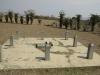 ulundi-ondini-iii-grave-dr-plw-bekker-anthropologist-3