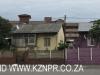 Durban - 570 Sydney Road