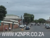 Durban King Edward VIII - Sydney Road (2)