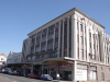glenwood-gar-vock-court-umbilo-s29-51-583-e31-00-454-elev-34m-4