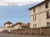 umbilo-gale-street-dalton-block-b-hostels