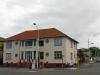 umbilo-gale-street-northfleet