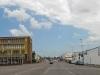 umbilo-sydney-road-views-17
