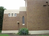 St Cyprians Anglican Church Exterior (3)