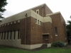 St Cyprians Anglican Church Exterior (4)