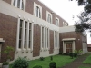 St Cyprians Anglican Church Exterior (6)
