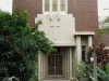 St Cyprians Anglican Church Exterior (8)