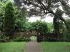 St Cyprians Anglican Church - Garden of Remeberance (2).