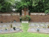 St Cyprians Anglican Church - Garden of Remeberance (2)