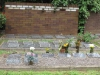 St Cyprians Anglican Church - Garden of Remeberance (3)