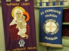 St Cyprians Anglican Church Parish Banners