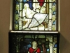 St Cyprians Anglican Church - Stainglass windows (10)