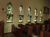 St Cyprians Anglican Church - Stainglass windows (11)