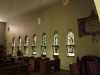 St Cyprians Anglican Church - Stainglass windows (13)