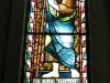 St Cyprians Anglican Church - Stainglass windows (14)