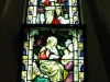St Cyprians Anglican Church - Stainglass windows (17)