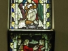 St Cyprians Anglican Church - Stainglass windows (3)