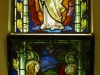 St Cyprians Anglican Church - Stainglass windows (5)