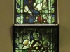 St Cyprians Anglican Church - Stainglass windows (6)