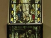 St Cyprians Anglican Church - Stainglass windows (7)
