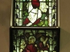 St Cyprians Anglican Church - Stainglass windows (8)
