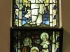 St Cyprians Anglican Church - Stainglass windows (9)