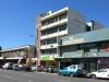 glenwood-245-umbilo-rd-views