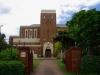 umbilo-603-umbilo-road-st-cyprians-anglican-church-s-29-52-558-e-30-59-504-elev-41m-5