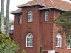 umbilo-bartle-road-bartle-house-s-29-53-050-e-30-58-836-elev-56m-3
