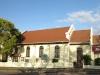 umbilo-bartle-road-cunningham-umbilo-congregational-church-s-29-53-491-e-30-58-765-elev-43m